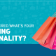 What Kind of Shopper Are You? - Viviana Mall