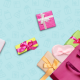 Top 8 Gifts Shops in Viviana Mall